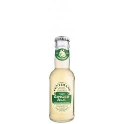 Ginger Ale, Fentimans