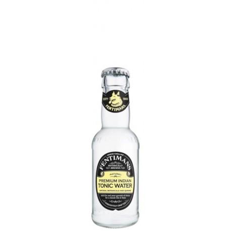 Premium Tonic Water, Fentimans