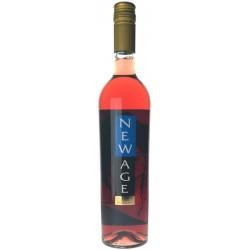 New Age rose, Enzo Bianchi