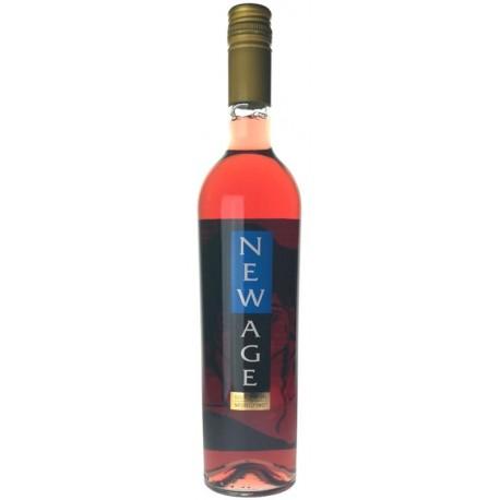 New Age Rosé, Bianchi