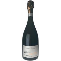Champagne brut blanc de blanc Cuvée 1333, Pierre Trichet