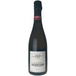 Champagne 737 Dégorgement Tardif, Jacquesson