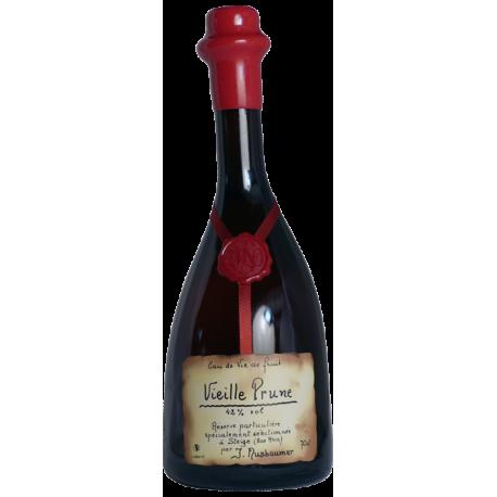 Vieille Prune, Distillerie Nusbaumer