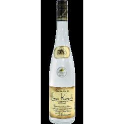Kirsch Vieux, Réserve 35cl, Distillerie Nusbaumer