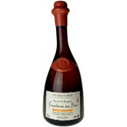 Framboise des Bois, Exception, Distillerie Nusbaumer