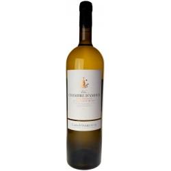 Vin de France, Villa Chambre d'Amour (Magnum), LionelOsmin