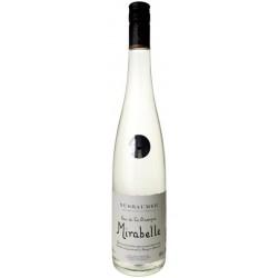 Mirabelle, Distillerie Nusbaumer
