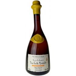Mirabelle Très Vieille, Exception, Distillerie Nusbaumer