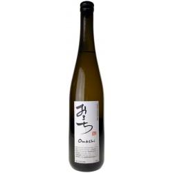 Saké - Omachi, Les Larmes du Soleil