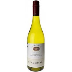Benchmark, Chardonnay, 2019, Grant Burge