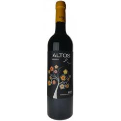 """Rioja, Reserva, 2016, Altos """"R"""""""
