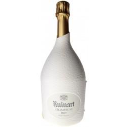 Champagne Brut, Cuvée R en coffret, Ruinart