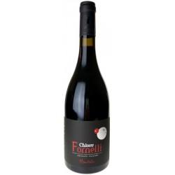 Vin de France, Minustella, 2019, Clos Fornelli