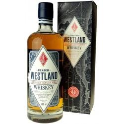 Westland, Peated