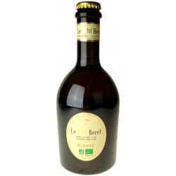Bière Blonde, Le Petit Béret