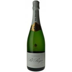 Champagne Brut, Réserve, Pol Roger