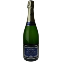 Brut ultra, Laurent Perrier
