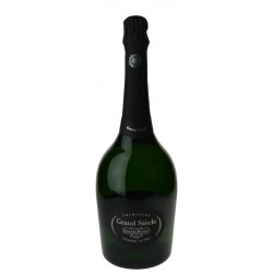 Brut Grand Siècle, Laurent Perrier