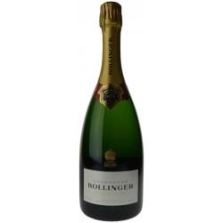 Champagne Brut, Spéciale Cuvée, Bollinger