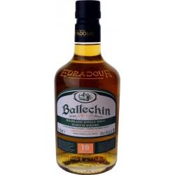 Ballechin 10ans