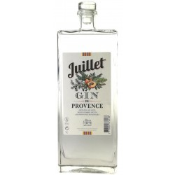 Ferroni Gin de Provence Juillet