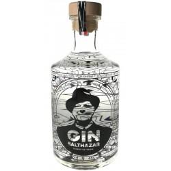 Gin Français, Monsieur Balthazar