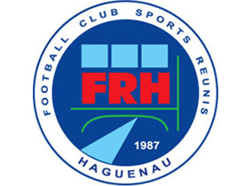 Haguenau Football Club