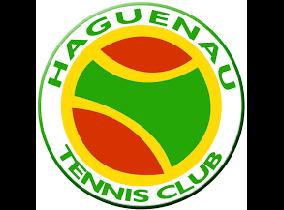 Haguenau Tennis Club