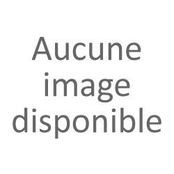 Coteaux d'Aix en Provence le Grand Pigoudet 2015, Château Pigoudet